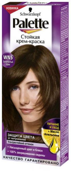 L Oreal Paris Краска для волос