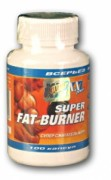 Super Fat Burner (100 кап.)